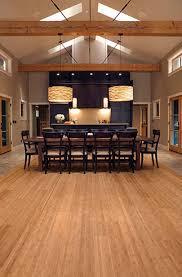 bamboo wood flooring strand handscraped engineered bamboo flooring