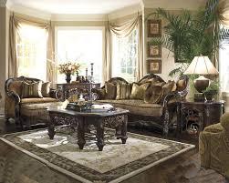 aico michael amini oppulente 3pc living room set in michael amini furniture used aico living room set essex manor michael amini hollywood swank