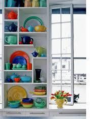 brooklyn kitchen design brooklyn kitchen design and kitchen design