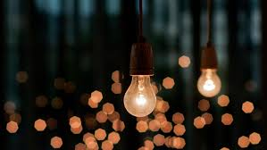 Hanging Lights Mind Hanging Light Bulbs Lamps Ideas Along With Hanging Light