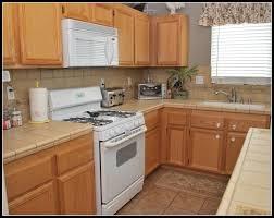 gallery of martha stewart kitchen cabinets decorative martha
