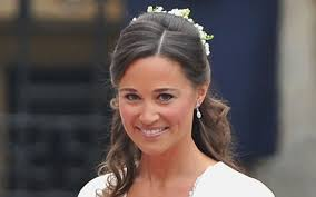 happy birthday pippa middleton 10 of her best style moments
