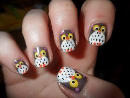 beautiful nails and color pirate nail designs