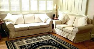slipcovers for leather sofas covers for leather sofas sencedergisi com