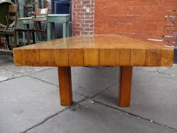 how to build butcher block table do it yourself butcher block dining tables butcher block table designs ikea glass tables full size of dining tables butcher block