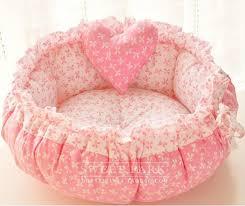 Princess Bedroom Set For Sale Best 25 Bed Sets For Sale Ideas On Pinterest Natural Bed Sets