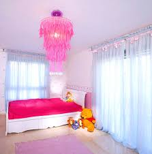 Kid Chandeliers Chandeliers Design Awesome Chandelier For Room