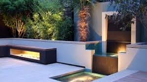 Average Cost Of Landscaping by Average Cost Of Landscaping New House Moundsview Mn Landscape By