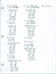 Mcdougal littell homework help geometry   Customer service coursework hello sushi