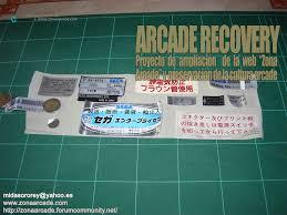 Sega Astro City Arcade Cabinet by Restored Arcade Artworks Showroom Thread Uk Vac Uk Video