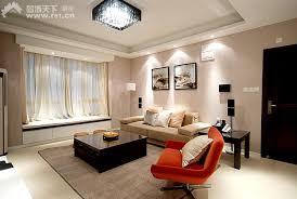 modern livingroom design modern living room design gallery insurserviceonline com
