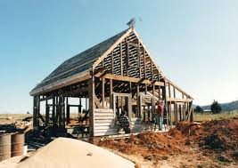 Wisconsin Log Homes Floor Plans by Handmade Houses With Noah Bradley Log Cabins Timber Frame