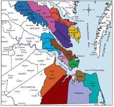 Tcc Virginia Beach Map by Corky U0027s Bail Bonds Inc Home Facebook