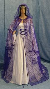 renaissance wedding dresses 40 best renaissance wedding dress images on