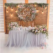 backdrop rentals decor backdrop rustic wood 8 foot x8 foot rentals atlanta ga