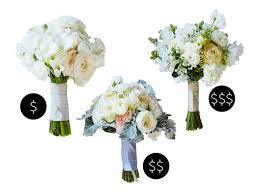 ranunculus bouquet ranunculus bridal bouquets for every budget