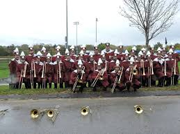 Massachusetts is time travel really possible images Umass amherst minuteman marching band power and class of new england jpg