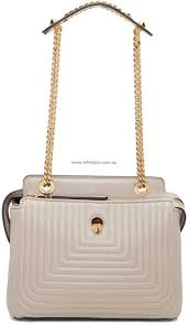 duffle u0026 top handle bags altvidpro shoes luxury designer