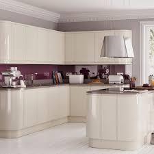 Kitchen Cabinet Doors Designs Kitchen Outstanding Top 25 Best High Gloss Doors Ideas On