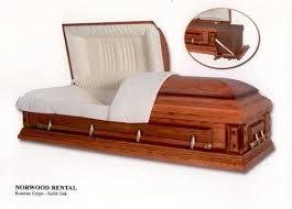 matthews casket norwood rental caskets matthews caskets rental cremation