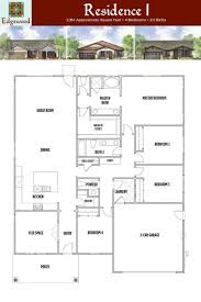 used car floor plan homes for sale ventura county ca edgewood residence 1