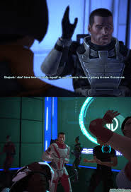 Funny Mass Effect Memes - ha images of favorite funny mass effect pics the social