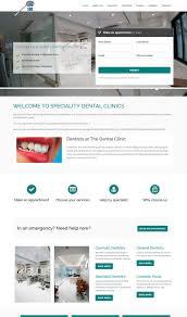 Home Based Web Designer Jobs Philippines by Top Web Design U0026 Development Company Seo Services Mumbai Ind
