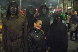 al gore halloween mask mike u0027s bogota blog halloween on la septima