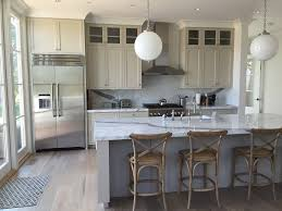 Manufacturers Of Kitchen Cabinets Custom Kitchen Cabinets And Vanities Marin County San Rafael