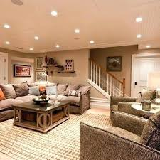 basement room ideas basement tv room layout good basement m ideas home decor best