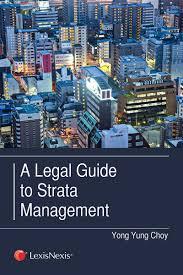 lexisnexis practical guidance a practical guide to specific performance lexisnexis malaysia store
