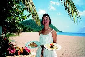 kreolische küche inseln der üsse die kreolische küche ist die hohe schule der