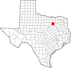 Dallas On Map by Dallas County Texas Wikipedia