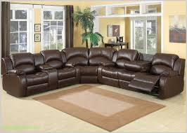 Sectional Sleeper Sofa With Storage Furniture Ikea Sofa Beautiful Sectional Sleeper Sofa Small