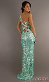 best 25 aqua prom dress ideas on pinterest quince dresses teal