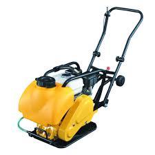 100 manual machine honda c90 honda msx125 will make a