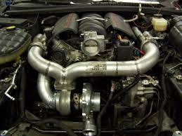 turbo corvette ffhp t76 single turbo corvette kit page 2 ls1tech camaro and