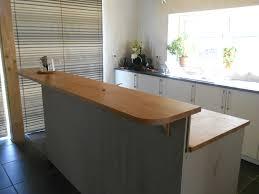 construire une cuisine comment fabriquer un caisson en bois mercredi juillet with