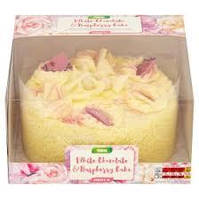 wedding cake asda asda cakes prices designs and ordering process cakes prices