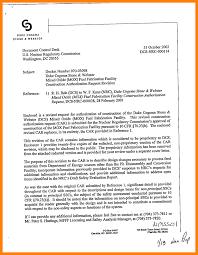 4 government job cover letter sephora resume