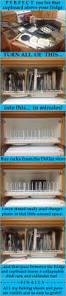 Hickory Wood Kitchen Cabinets 100 Shaker Door Kitchen Cabinets Window Door Trim To