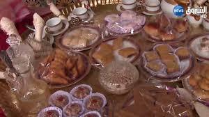 cuisine de constantine constantine le palais d ahmed bey abrite le mois du patrimoine