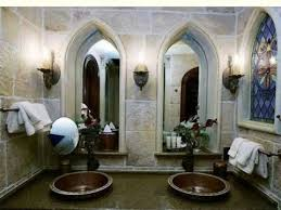 disney bathroom ideas disney bathroom design ideas