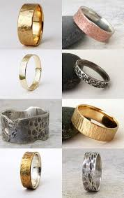 Unique Mens Wedding Rings by 71 Best New Projects Images On Pinterest Unique Weddings