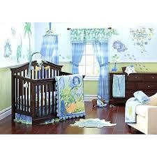 wonderful inspiring babies r us crib set designing home interior