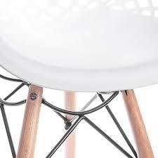 Esszimmer Set Ebay Design Stuhl Retro Stuhl Esszimmerstuhl Sitzgruppe Bürostuhl 4 Set