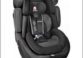 siege auto pivotant bebe confort siege auto pivotant isofix bebe confort 872717 installation du si