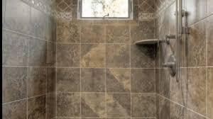contemporary bathroom tiles design ideas extraordinary 48 bathroom tile design ideas backsplash and floor