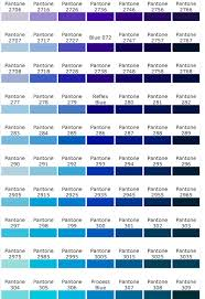 Pantone Color Blue Turquoise Pantone Color Free Here