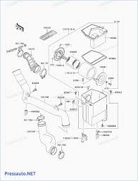kawasaki bayou wiring diagram free download schematic wiring